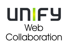 Unify Web Collaboration