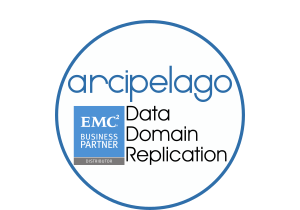 ArcipelagoDD Replication