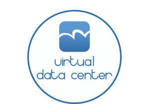 ArcipelagoVirtual Data Center