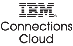 IBM Connections Cloud
