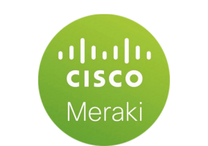 Cisco Meraki Security